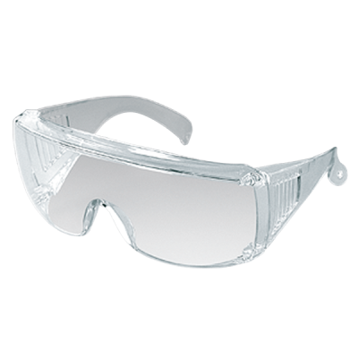 Visitor Spectacles from Parweld