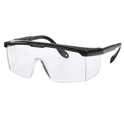 Safety Spectacles from Parweld
